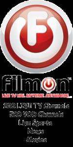 Filmon_Advert