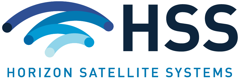 Horizon Satellite Systems